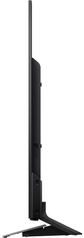Sony Bravia KD-43XD8077 Zilver