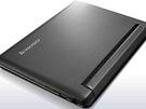 Lenovo IdeaPad Flex 10