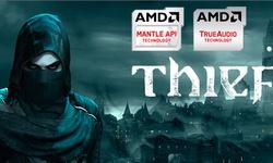 AMD Mantle en TrueAudio Review