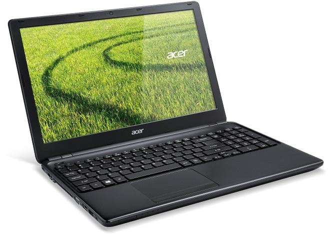 Acer Aspire E1-522-12506G50Dnkk