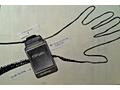 Sketch Samsung Galaxy Gear