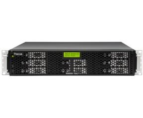 Origin Storage Thecus N8880U-10G