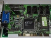 Diamond Stealth 3D 2000 (PCI)