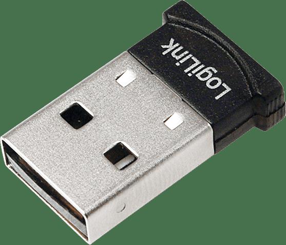 LogiLink Micro Bluetooth 4.0 USB (Apt-X)