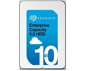 Seagate ST10000NM0086