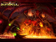 World of Warcraft: Fury of the Sunwell