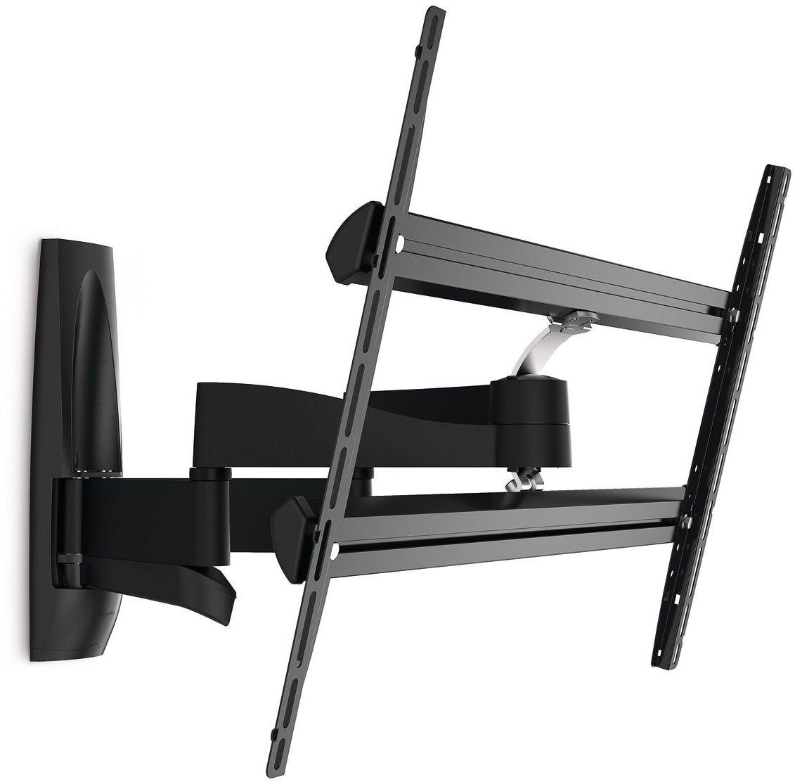 vogel 39 s wall 3450 draaibare tv beugel 55 100 kenmerken. Black Bedroom Furniture Sets. Home Design Ideas