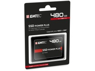 Emtec X150 Power Plus 480GB