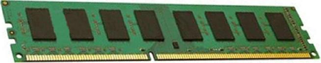 NEC 4GB PC3-10600