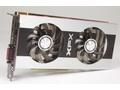 XFX HD 7770