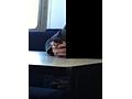 Vage foto van wat iPhone 5 zou zijn