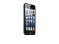 Apple iPhone 5 32GB Zwart