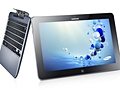 Samsung ATIV PC