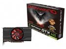 Gainward GTX 460