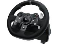 Logitech G920 Driving Force Zwart