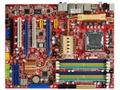 Goedkoopste Foxconn X38A S/R/GL/PCiex16/F