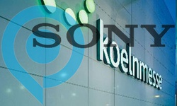 Liveblog: Persconferentie Sony