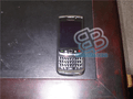 Blackberry slider phone