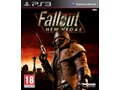 Goedkoopste Fallout: New Vegas, PlayStation 3