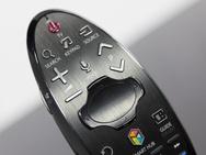 Samsung 50HU6900