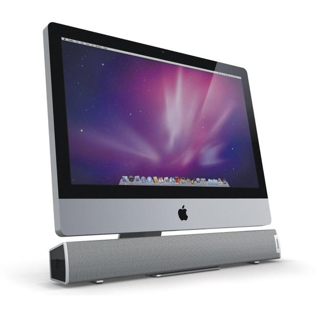 XtremeMac Tango Bar (USB-B22-03)