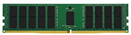 Kingston 64GB DDR4 2400MHz