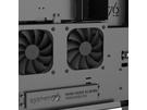 System76 Thelio Mega-behuizing