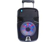 iDance Groove 210