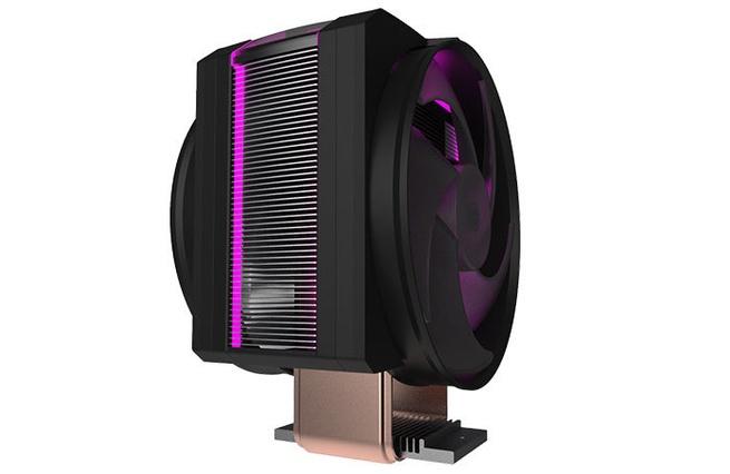 Cooler Master MasterAir Maker 3DVVC