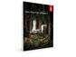 Goedkoopste Adobe Photoshop Lightroom 5 (Engels)