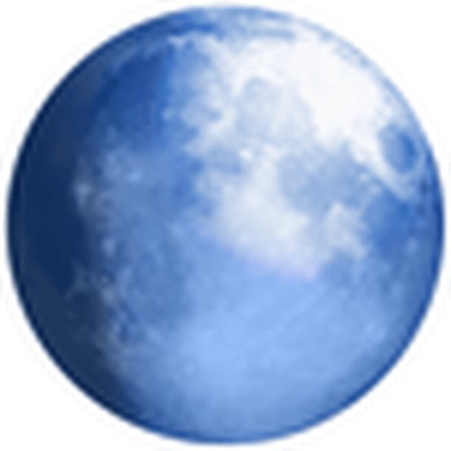 Pale Moon logo (75 pix)