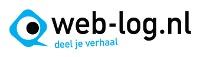 Web-log.nl logo