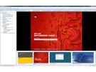VMware Workstation 8.0 screenshot