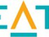Creative logo (45 pix)
