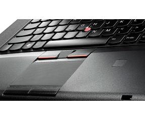 Lenovo ThinkPad T530 (N1E7XMH)
