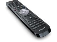 Philips 40PFK5509 Zwart