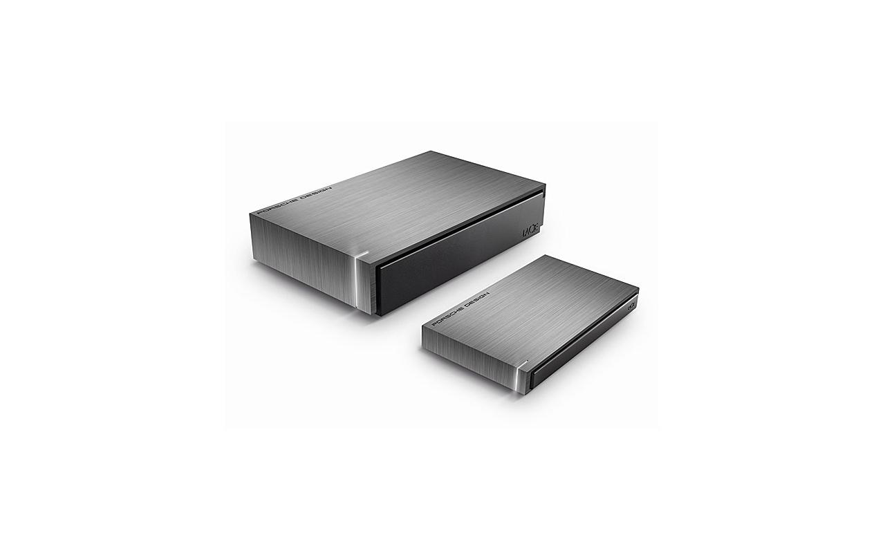 lacie porsche design p 39 9230 3tb aluminium specificaties. Black Bedroom Furniture Sets. Home Design Ideas