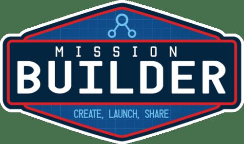 Mission Builder