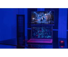 Asus ROG Strix XG16-monitor