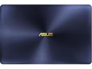 Asus UX490UA-BE039T