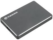 Transcend StoreJet 25C3