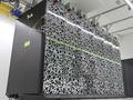 Bull-supercomputer KNMI