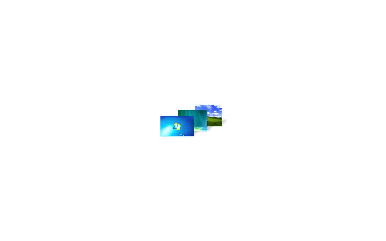 Windows Versies