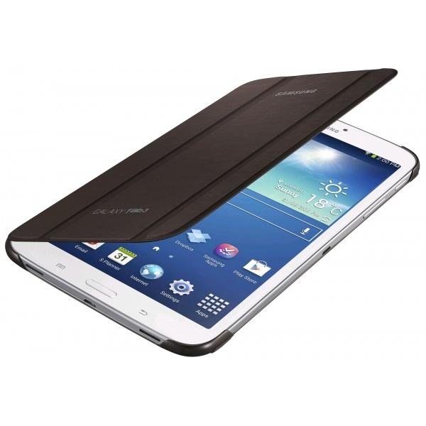 Samsung Samsung Book Cover Galaxy Tab 3 8.0 (brown)