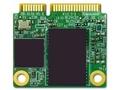 Goedkoopste Transcend MSM610 16GB