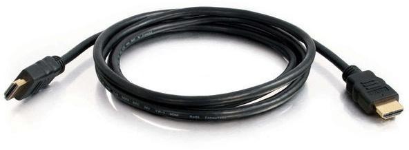 CablesToGo Value High-Speed HDMI