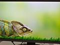Viewsonic VP3280 met 4k2k-resolutie