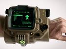 Fallout 4 E3
