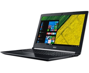 Acer A515-51G-58C6