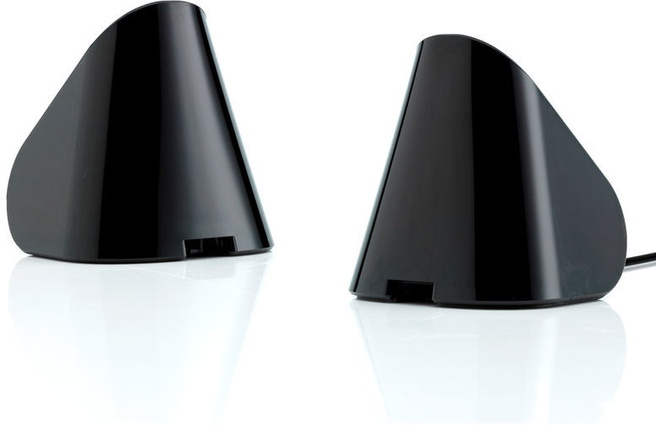 Marmitek Powermid 300 XTRA | infraroodverlenger